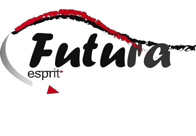 Esprit FUTURA