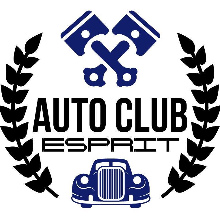 Auto Club Esprit