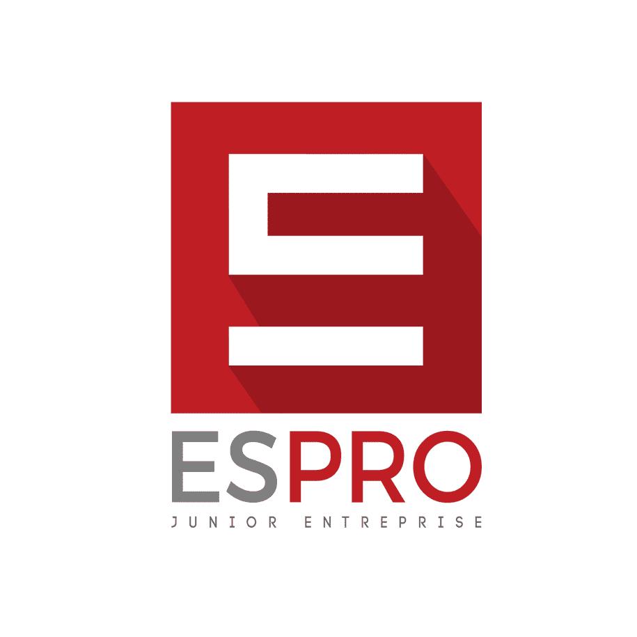 ESPRO Junior Entreprise