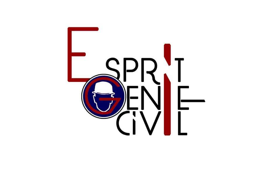 Club Génie Civil Esprit