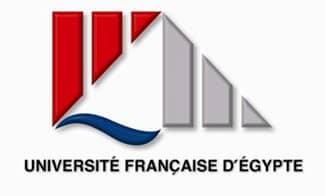 Université Française d'Egypte