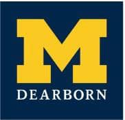 University of Michigan Dearborn