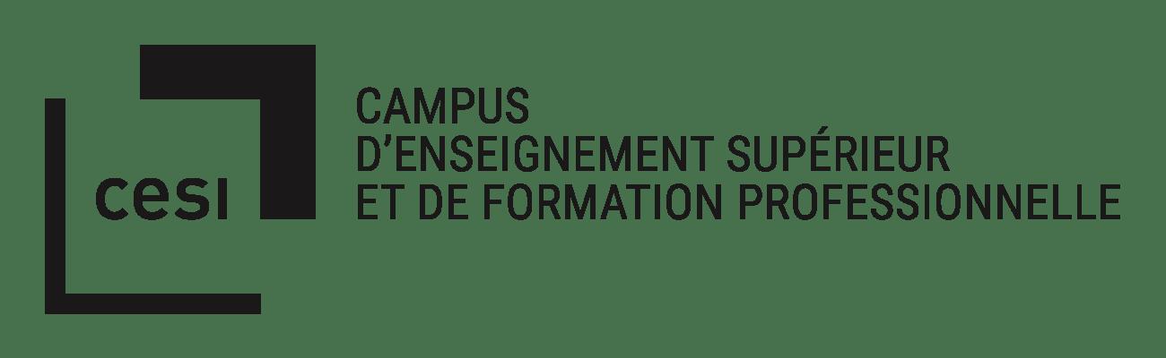 CESI (Campus d'Enseignement Supérieur et de Formation)
