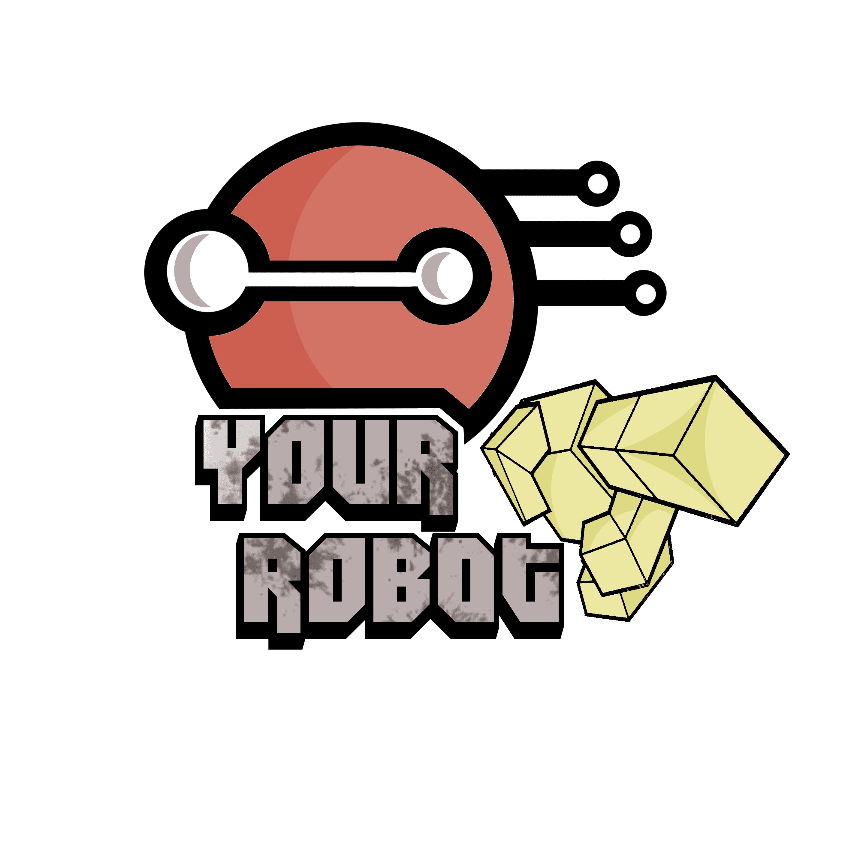 ESPRIT You ROBOT